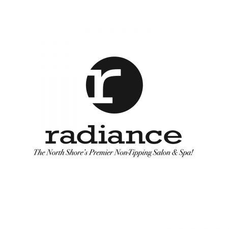Radiance_LogoMark_K