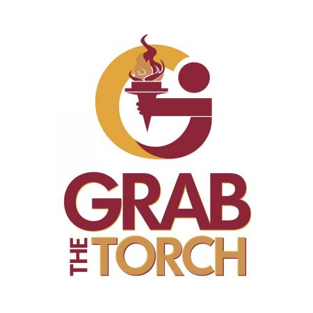 grab-torch