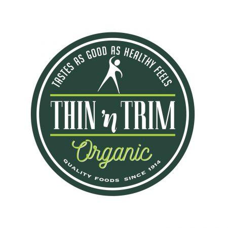 thin-trim