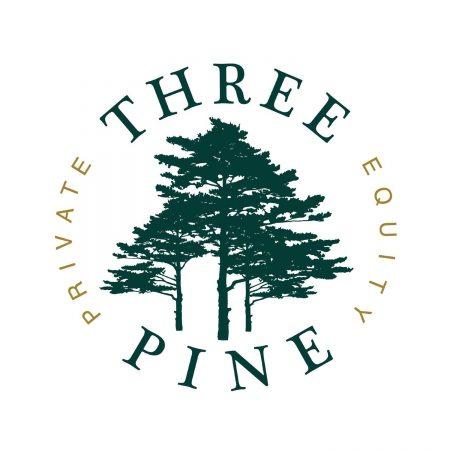 three-pine