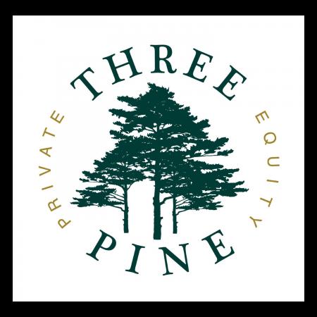 threepine
