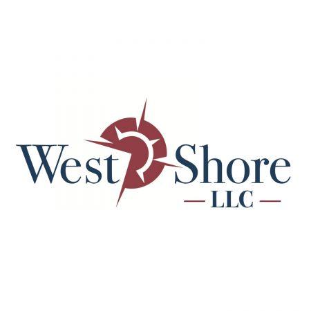 west-shore